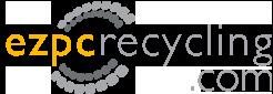 EZPC Recycling